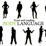 Trust and Body Language