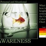 Personal & Situational Awareness