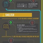CAB0258-SurvivalSkills_infographics-with-logo