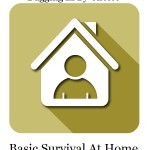 Basic Survival At Home