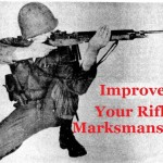 Improve Your Rifle Marksmanship