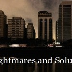 City Nightmares and Solutions