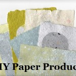 MIY Paper Products