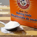 Uses for Baking Soda Preppers Should Know