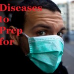 Diseases to Prep for