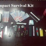 MIY Compact Survival Kit