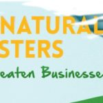 Natural Disasters Infograph