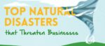 Natural_Disasters_Infographic