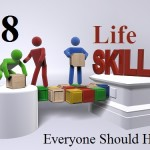 78 Life Skills Everyone Should Have