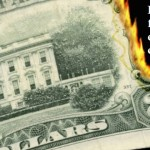Preparing for an Economic Collapse