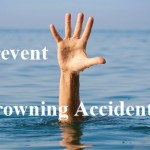 Prevent Drowning Accidents