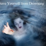 Save Yourself from Drowning