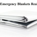 Do Mylar Emergency Blankets Really Work?