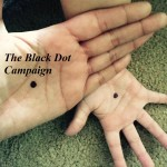 The Black Dot Campaign