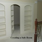 Creating a Safe Room