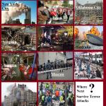 Survive Terror Attacks