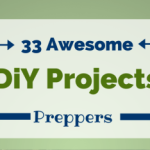 33 Awesome DIY Projects