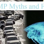 EMP Myths and Facts