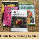 Guide to Gardening by Mail
