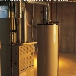 Converting an Electric Water Heater to Solar