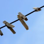 Solar Rights Act Versus the Illegal Clothesline