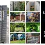 Recycle Livestock Pen Panels With These Creative Projects