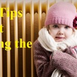 Warm Tips Without Cranking the Heat