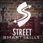 Street Smart Skills