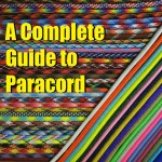A Complete Guide to Paracord