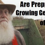 Are Preppers a Growing Generation of Crazy?