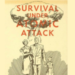 Lessons From the Past Survival Under Attack