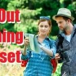 Bug-Out Clothing Mindset