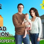 Homestead Declaration Protects Your Property