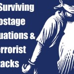 Surviving Hostage Situations & Terrorist Attacks