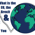 What is the EU, the Brexit, & How it Could Affect You
