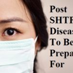 Post SHTF Diseases To Be Prepared For