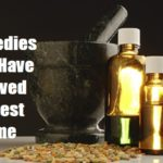 Folk Remedies That Have Survived The Test Of Time