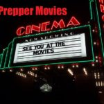 40 Prepper Movies