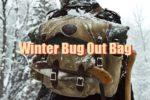 duluth-bushcraft-pack