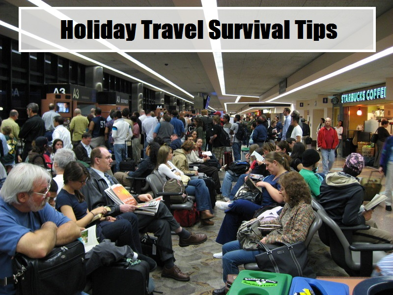 travel holiday flirting tips