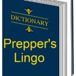 Dictionary-Prepper's Lingo
