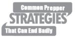 express-strategies1
