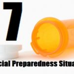 7 Special Preparedness Situations