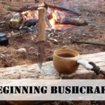 Beginning Bushcraft