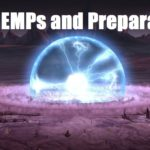 About EMPs and Preparations