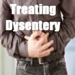 Treating Dysentery
