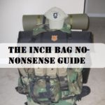 The INCH Bag No-Nonsense Guide