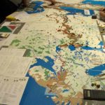 Wargame Your Disaster Plans: How & Why