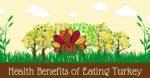 Health-Benefits-of-Turkey-1-1-2
