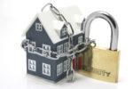 securitygem.com